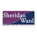 Sheridan Ward Recruitment Services