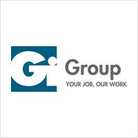 Gi Group SpA