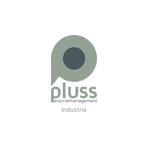 pluss Personalmanagement GmbH Industrie