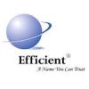 Efficient E-Solutions Berhad