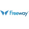 Freeway Consulting