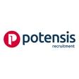 Potensis