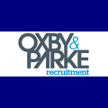 Oxby & Parke Recruitment