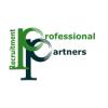 Professional Recruitment Partners
