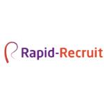 Rapid Recruit