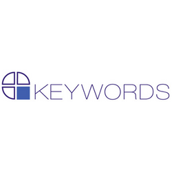 Keywords Studios