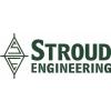 Stroud Engineer