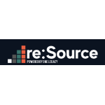 re:Source Talent Solutions Limited