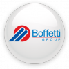 BOFFETTI S.p.A.