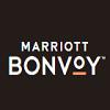 Marriott Hotels Resorts