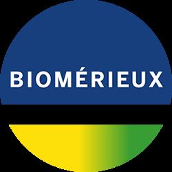 bioMerieux SA Career Site - MULTI-LINGUAL