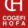 COGEFI HOFA