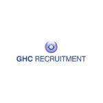GHC Recruitment