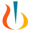 Novartis Pharma France SAS