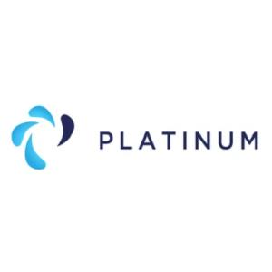 Platinum Accounting