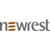Newrest