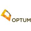 Optum, Inc.