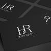 H&R Recrutement