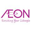 Aeon Retail