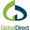 Global Direct Vereeniging