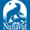 Nunavut Government