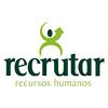 Recrutar RH
