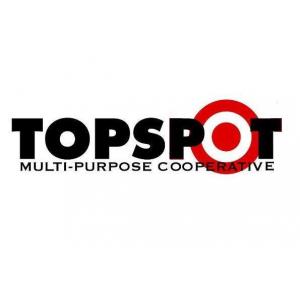 TOPSPOT MULTI PURPOSE COOPERATIVE