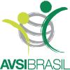 AVSI Brasil