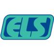 East Lancashire Services