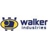 Building Materials Plant Supervisor Company