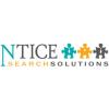 Ntice Search