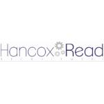 HancoxRead Recruitment Ltd