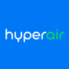 HyperAir Incorporation Limited