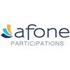 Groupe AFONE