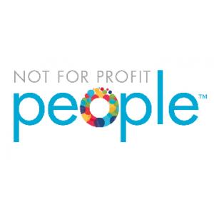 NFP PEOPLE