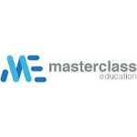 Master Class Education