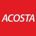 Acosta Sales