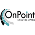 OnPoint Executive Search Ltd