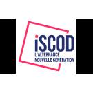 ISCOD ALTERNANCE