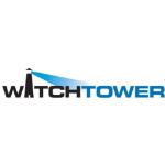 WATCHTOWER RECRUITMENT LIMITED
