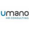 Umano HR Consulting