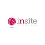 Insite International