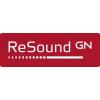 ReSound NG