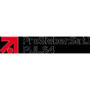 PULS 4 - ATV - Gruppe