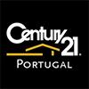 Century21 Via Barreiro