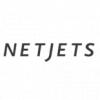 NA - NetJets Aviation Sociedade Unipessoal, Lda.