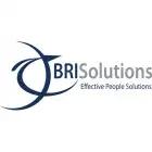 BRISolutions - Bravissimo Resourcing, Inc.