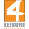 4Leisure Recruitment