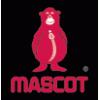 Mascot International AS