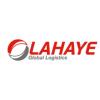 Lahaye Global Logistics